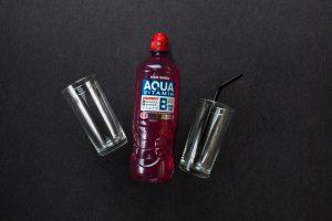 Aqua Vitamin B 12/ 0.75 л.